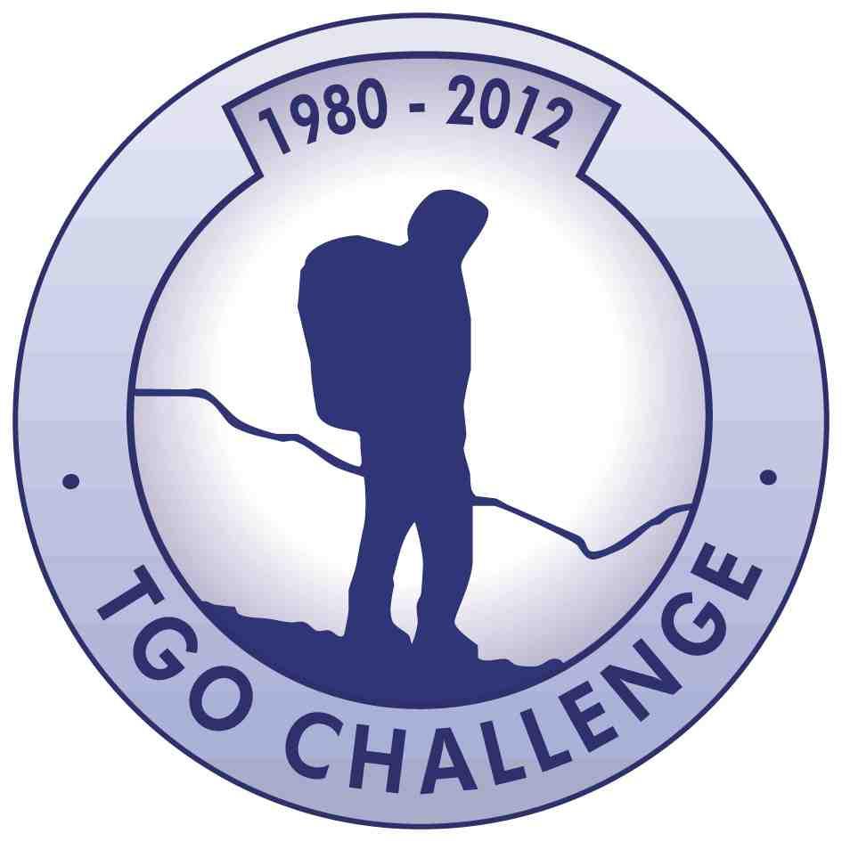 TGOC 2012 logo